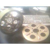 电动车增程器配件