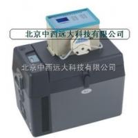 便携恒温水样采样器/地表水采样器 优势产品 型号:HHG9-ZSC-H 特价库号:M382889