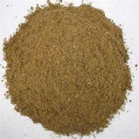 国产鱼粉供应鱼粉价格质量