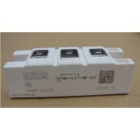 供应SKMD100/06西门康整流二极管,原装进口直销,顺丰包邮