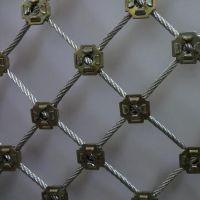 河北边坡防护网厂家直销山体防护 主动边坡防护网