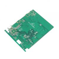 供应阻抗板PCB/阻抗电路板,阻抗线路板厂家,多层阻抗电路板打样