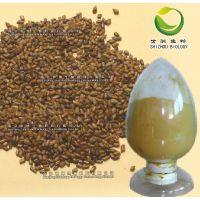 5-O-甲基维斯阿米醇苷 84272-85-5 高含量标准品 世洲直供