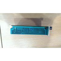 PULS 电源 BESTELL-NR. AP 246.122 F ,PULS 一级代理