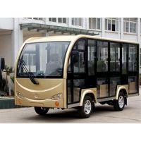 电动观光车价格、电动观光车、常德观光车(在线咨询)