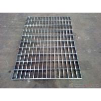下水道盖板#排水渠挡板#臭水沟盖板#东特钢格板厂家批发