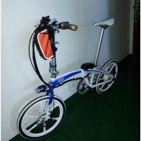 锂电池电动自行车,电动折叠自行车,变速折叠电动自行车