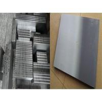 现货45Mn2合金钢 45Mn2钢板 钢材 45Mn2模具钢