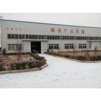 电动三轮车,河南鑫之泉(图),1800电动三轮车