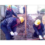 北京深井泵维修|打捞提落潜水深井泵|200QJ深井泵选型|深井泵安装