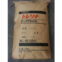 PPS/日本东丽/A400M D1/耐高温/增强级/工程塑胶