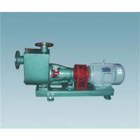 自吸泵|ZH自吸泵(图)|自吸泵自吸深度