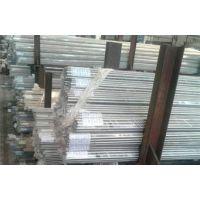 供应00CR19NI10不锈钢材料,货源充足,可定尺零售
