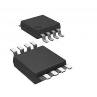 亚泰盈科MAXIM系列MAX860IUA开关稳压器MSOP8原装现货特价销售
