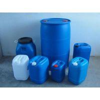 10L堆码桶,全新料,10L堆码桶蓝色塑料桶
