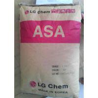 韩国LG ASA(查看)、LI-923 ASA 专业代理