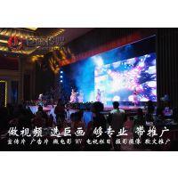 深圳宣传片拍摄新安光明宣传片拍摄巨画传媒更具营销力