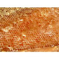 蜂蜜水厂家直销_蜂产品【好蜂蜜啊】