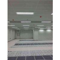 科风机房(图)|数据中心机房冷通道|数据中心机房