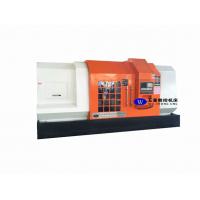 CK64200数控端面车床(全防护),青岛五重数控机床