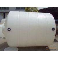 茂发管业(在线咨询)、储罐、全塑frpp储罐