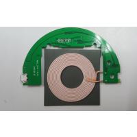 供无线充电方案PCBA
