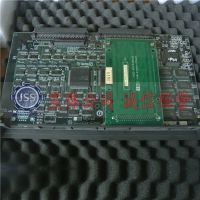 3HAB9165-1 ABB机器人板卡