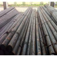 供应20CrMnSi高强度合金结构钢