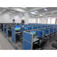 办公家具批发 天津兴之鹏办公家具厂定做各种办公桌椅