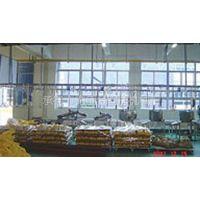供应专业生产悬挂输送机