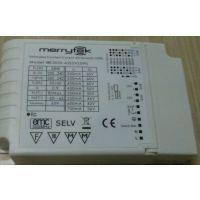 供应雷达微波感应器价格