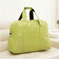 厂家直销行李箱包淘宝微信代理新款旅行袋韩版防水行李包学生包包