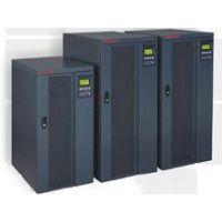 《北京阳光工业集团》UPS 电源蓄电池 驻 成都市办事处