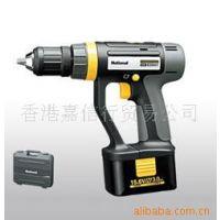 供应日本松下充电电锤EZ6931N22K(图)