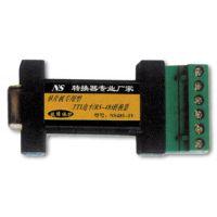 NS485-IV鑫博控TTL电平与RS-485信号互转接口转换器