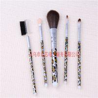 061化妆套 刷包 化妆刷  美容工具  化妆用品  厂家直销