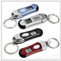 供应 静电宝 汽车除静电消除器 防静电钥匙扣 冬天必备汽车用品