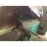 供应开箱未安装三导轨重型车床C61200*13米星火机床11年产
