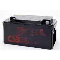 12V100AHCSB蓄电池GP121000【河南郑州CSB蓄电池经销商】|热卖发售|同步发售