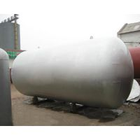 供应新界RJ-383陕西宝鸡、西安、渭南、咸阳、安康自动无塔上水器厂家