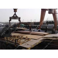 无锡标之龙现货供应20#碳素结构钢20#钢板 20#钢棒 20#钢管 42CrMor碳钢板