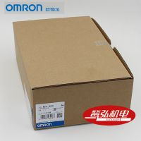 供应原装OMRON/欧姆龙人机界面NB7W-TW00B 7寸触摸屏