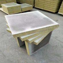 高性价比的岩棉板在市场上长盛不衰