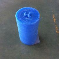 蓝色防静电气泡膜 蓝色缓冲防静电气泡膜 苏州吴中区厂家直销