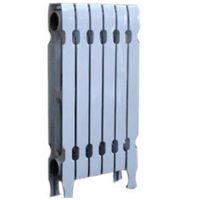 铸铁暖气片|铸铁暖气片|铸铁暖气片家用