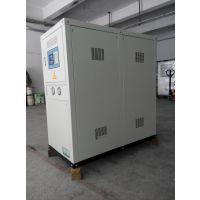 冷水机价格 CAP-005