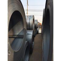 句容锅炉用耐候钢丨宝钢Q355NH考登钢丨泰州每平方耐候钢价格