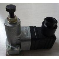 哈威电磁阀NBMD 16-Y 0,9 R/2/EM 21 V/15-GM 24低价促销