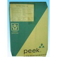 正牌塑料PEEK英国威格斯450GL15