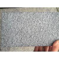 广东PC砖厂家供应各种规格的PC砖,环保石砖和荔枝面仿花岗岩砖,质量优异,价格有优势